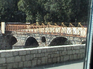 ferdinand_bridge.jpg