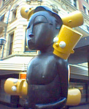 bart_sculpture.jpg